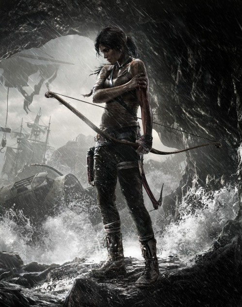Tomb-Raider-XboxFINAL-Large-Portrait-01-e1354536754223