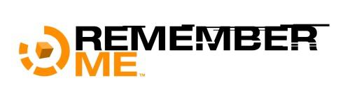 Logo1-e1361994707325