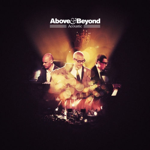 Above_and_Beyond_Acoustic_CD